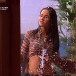 Megan Fox - Two And A Half Men 04