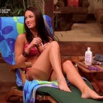 Megan Fox - Two And A Half Men 07