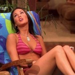 Megan Fox - Two And A Half Men 11