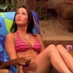Megan Fox - Two And A Half Men 12