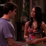 Megan Fox - Two And A Half Men 16