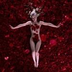 Mena Suvari - American Beauty 04