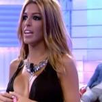 Oriana Marzoli - MYHYV 03