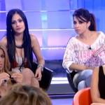 Oriana Marzoli - MYHYV 05