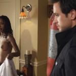Shanola Hampton - Shameless 1x02 - 01