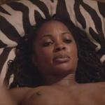 Shanola Hampton - Shameless 3x04 - 04