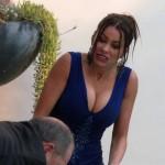 Sofia Vergara - Modern Family 05