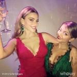 Sofia Vergara - Twitpics 01