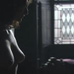 Stella Arranz - Aguila Roja 5x08 - 05