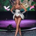 Candice Swanepoel - Victorias Secret 03