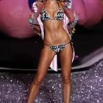 Candice Swanepoel - Victorias Secret 07