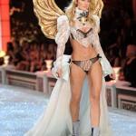 Candice Swanepoel - Victorias Secret 09