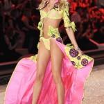 Candice Swanepoel - Victorias Secret 10