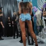 Candice Swanepoel - Victorias Secret 13