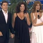 Carolina Ferre y Rocio Madrid 02