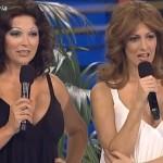 Carolina Ferre y Rocio Madrid 03
