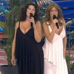Carolina Ferre y Rocio Madrid 04