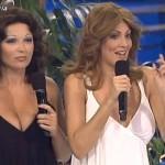 Carolina Ferre y Rocio Madrid 05