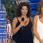 Carolina Ferre y Rocio Madrid 06