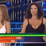 Carolina Ferre y Rocio Madrid 08