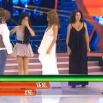 Carolina Ferre y Rocio Madrid 09