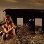 Diora Baird - Odette Sugerman 02