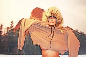 Diora Baird - Pictureland 02