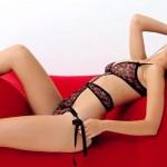 Emily Ratajkowski - GQ 20