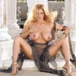 Ivonne Armant - Playboy 02