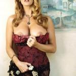 Ivonne Armant - Playboy 17