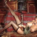 Ivonne Armant - Playboy 18