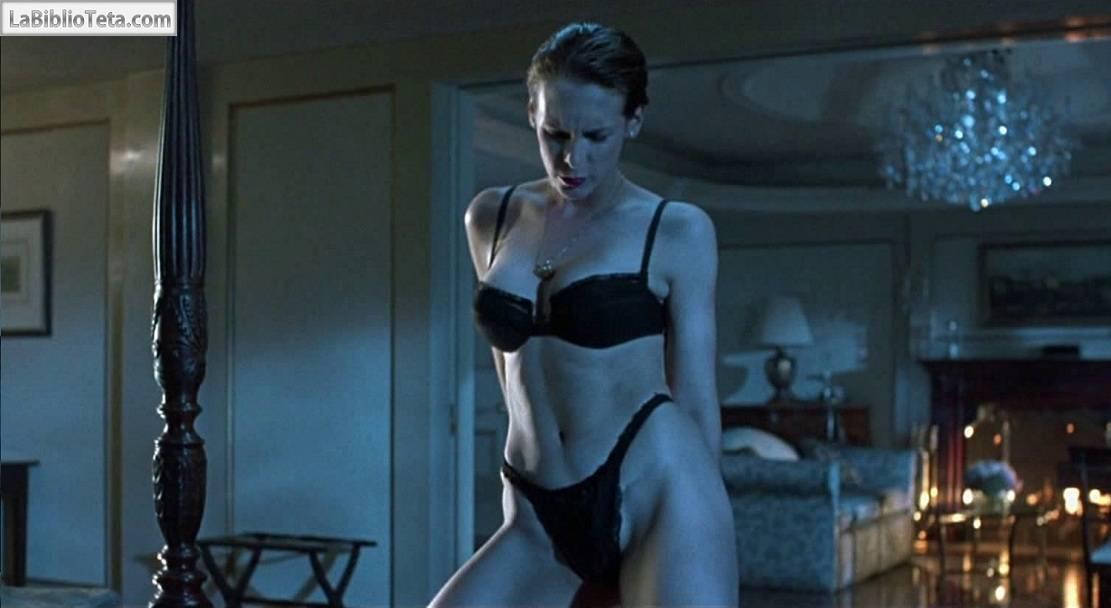 Jamie Lee Curtis Escenas De Desnudos - esbiguznet
