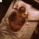 Julie Benz - Darkdrive 04