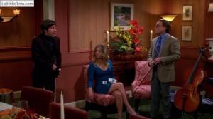 Kaley Cuoco - The Big Bang Theory 7x06 - 05
