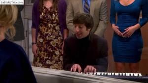 Kaley Cuoco - The Big Bang Theory 7x06 - 06