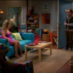Kaley Cuoco - The Big Bang Theory S07E04 - 02