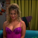 Kaley Cuoco - The Big Bang Theory S07E04 - 03