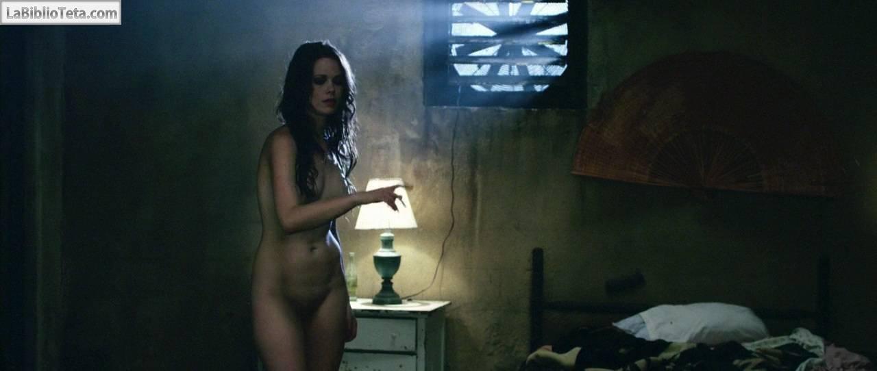 порно в америке в hd качестве