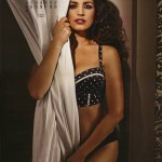 Kelly Brook - 2014 Calendar 07