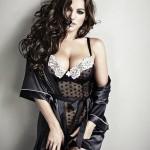 Kelly Brook - New Look Lingerie 03