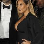 Kim Kardashian - Mademoiselle C 03