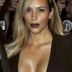 Kim Kardashian - Mademoiselle C 08