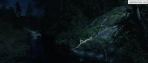 Kirsten Dunst - Melancholia 04