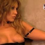 Laura Manzanedo - Interviu 05