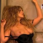 Laura Manzanedo - Interviu 09