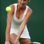 Marta Domachowska 04