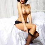 Monika Pietrasinska - Posados 15