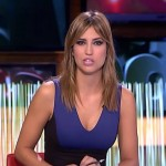 Sandra Sabates - El Intermedio 02