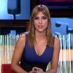 Sandra Sabates - El Intermedio 03
