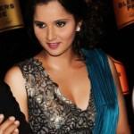 Sania Mirza 05